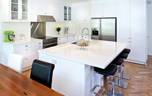 Kitchen Classic Warrandyte
