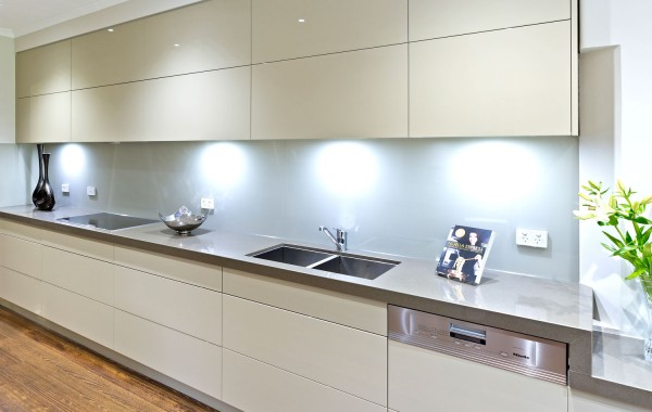 Kitchens Modern Balwyn